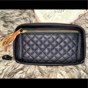 Steve Madden wallet purse